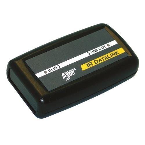 Portable Gas Detection >> Carbon Monoxide (CO)