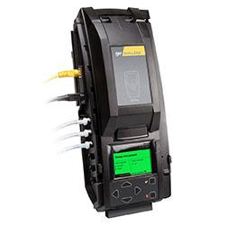 BW IntelliDox Docking Station for the BW Clip from Honeywell Analytics