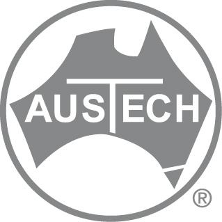 Austech by AmpControl